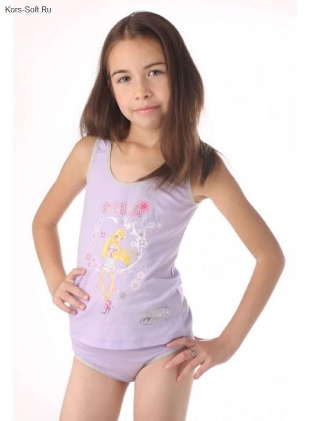 Девочка в минитрусиках фото 413-982